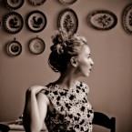 studio portraits ritratti fotografici