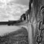 Landscapes photography. Collection of shots from around the world. Italy, England, Japan... Serie di scatti fotografici in giro per il mondo. Italia, Inghilterra, Giappone...