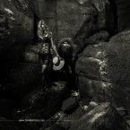 portrait photography sardinia daniele fontana