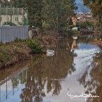 street photogtaphy olbia alluvione cleopatra