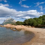 sardinia stock photography54