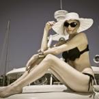 porto-rotondo-boat-show-2014