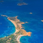 sardinia stock photography56