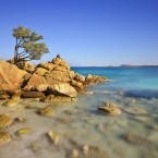 sardinia stock photography59