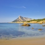 sardinia stock photography76