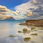 sardinia stock photography58