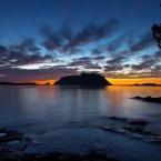 daniele-fontana-tavolara-nuvole-photographer-sardinia-luce di gallura