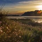 daniele-fontana-alba-tavolara-photographer-sardinia-luce di gallura