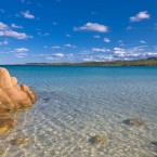 sardinia stock photography77