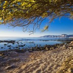 sardinia stock photography78