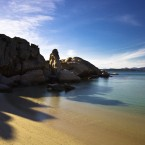 sardinia stock photography69