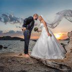 wedding-photographer-la-maddalena-daniele-fontana-sardinia-