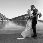 fotografia di matrimonio sardegna