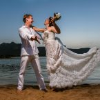 baia-sardinia-wedding-photographer-daniele-fontana