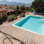 fotografia-piscine-costa-smeralda-sardegna