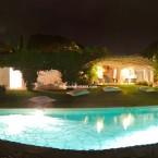 fotografie-interni-golfo-aranci_costa-smeralda