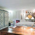 interior-photography-costa-smeralda-sardegna