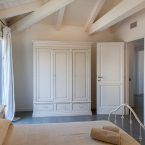 interior-photography-liscia-vacca-sardegna