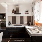 interior-photography-olbia-costa-smeralda