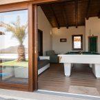 interior-photography-porto-cervo-costa-smeralda