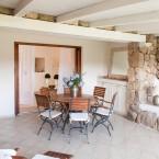 interior-photography-veranda-sardinia