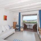interior-photography-villa-porto-rotondo