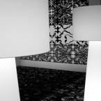 Interiors photography19