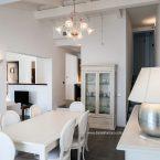 interior-photography-porto-rafael-sardegna