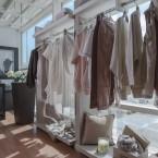 shop interior photography sardinia fotografia di interni negozio sardegna