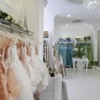 impero couture olbia daniele fontana
