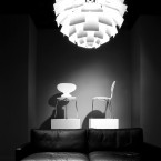 Interiors photography22