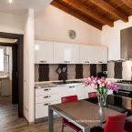 interior photography villa-cugnana-sala-pranzo-daniele-fontana
