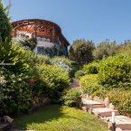 couelle-villa-mandragole-porto-cervo-daniele-fontana
