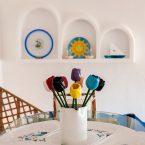 interior photography villa-porto-cervo-dettagli-tavolo-daniele-fontana