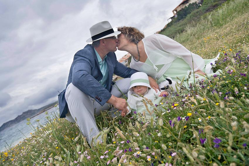 Wedding Dress Style Wedding Photographer Sardinia