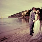 wedding photographer sardinia