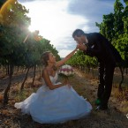 wedding-photographer-sardinia-daniele-fontana