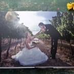 book fotografico matrimonio_sardegna_daniele fontana