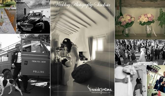 sardinia-wedding-photographer