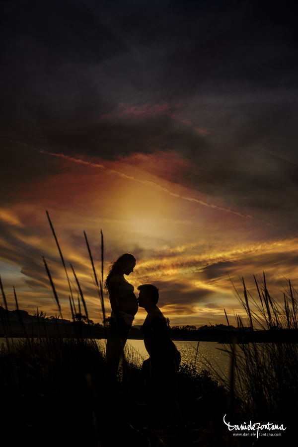 maternity photography ideas outdoor
