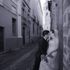 wedding photographer Alghero Sassari