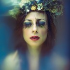 dreaming underwater-daniele-fontana