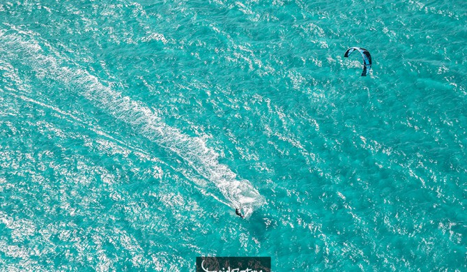 aerial-photography-sardinia-daniele-fontana
