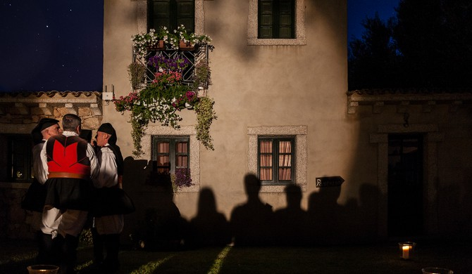 moonlight-serenade-tenores-bitti-daniele-fontana