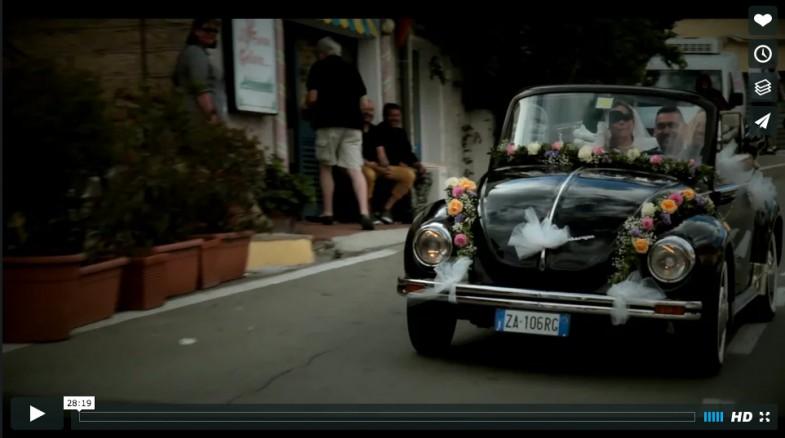 federico-falchi-wedding-videography-sardinia