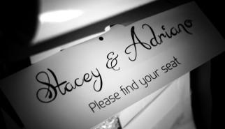Wedding photography services in Sardinia