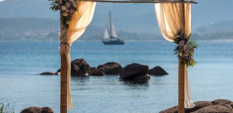 daniele-fontana-wedding-photography-sardinia